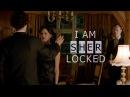 I AM SHERLOCKED A Scandal in Belgravia Sherlock BBC
