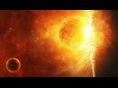 С точки зрения науки Большой взрыв Документальные фильмы National Geographic HD