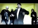 Loco (LOCK DOWN) - Funk U BitсH