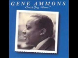 Gene Ammons- Gentle Jug Vol. 2- FULL ALBUM