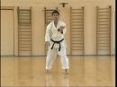 Higaonna-SEISAN Keiji TOMIYAMA sensei