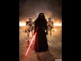 Официальный трейлер звёздные войны: 8 эпизод