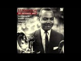 J.J.Johnson Quintet 1957 - Its All Right With Me