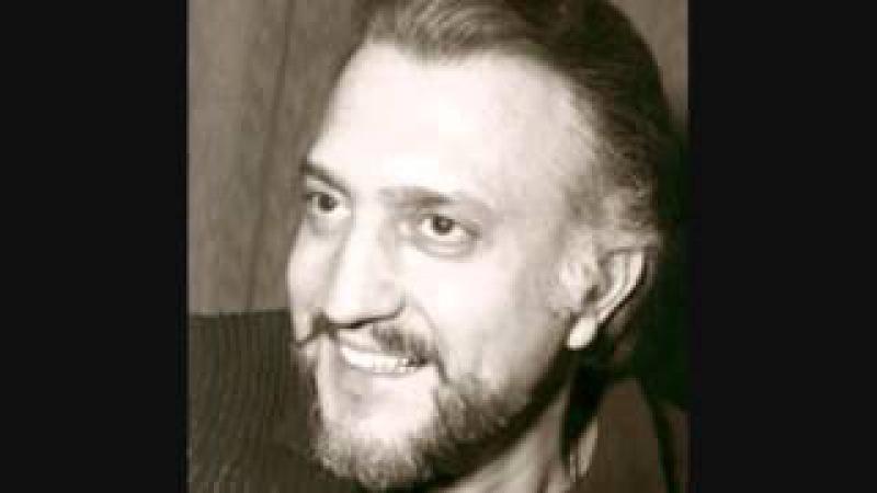 I Puritani-1972-Pt. I-Piero Cappuccilli-Or dove fuggo io mai?...Ah per sempre