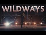 Wildways - D.O.I.T.