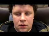 Вайн от Кулика: Начал ходить в качалку (#ЕвгенийКулик) [Из не вошедшего на YouTube]