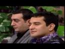Uzeyir Mehdizade - Sene Yazigim Gelir