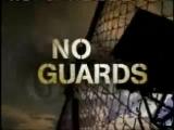 Побег/Prison Break (2005 - 2009) Трейлер (сезон 3)