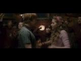 Гарри Поттер и Принц-полукровка/Harry Potter and the Half-Blood Prince (2009) ТВ-ролик №5