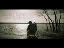 Durdy Durdyyew - Umytlar Sondi 2013