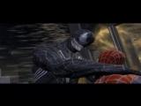 Полное Прохождение игры Человек Паук 3 - Часть 4