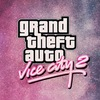 Grand Theft Auto: Vice City 2 [GTA by RevTeam]