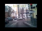 amputee в Москве 3