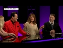 Ash Vs Evil Dead Bruce Campbell Lucy Lawless Sam Raimi Interview Comic Con 2015