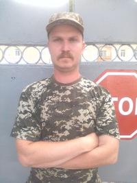 Олег Шпортько
