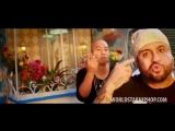 Joell Ortiz !llmind Latino Pt. 2 ft. Emilio Rojas, Bodega Bamz Chris Rivers (Music Video)