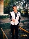 Фото Макса Микунова №19
