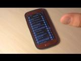 Как Скачать Музыку-Видео с VK на Android