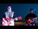 Ghost Highway - Tennessee Rock n Roll