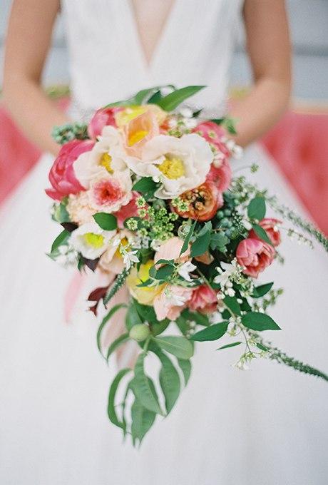 WnzPzq A7VQ - 40 ярких и красивых свадебных букетов