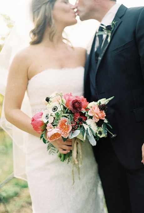 7MxA96u Vns - 40 ярких и красивых свадебных букетов