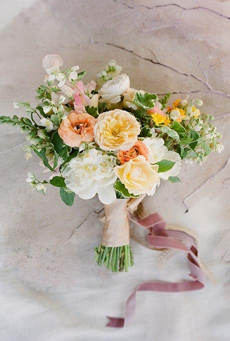 XifS4bvoh A - 40 ярких и красивых свадебных букетов