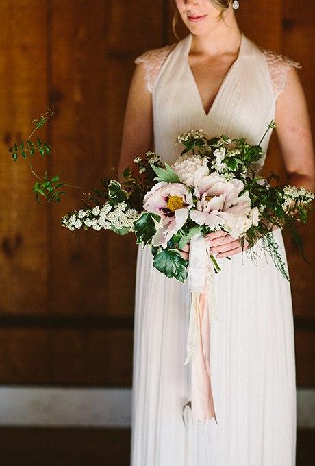 zLatYBraoDw - 40 ярких и красивых свадебных букетов