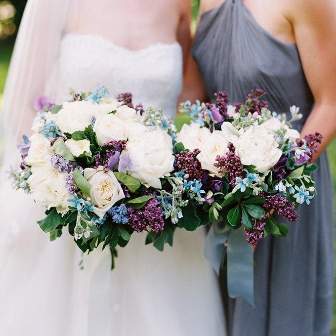 v4Rgx5S4q 4 - 40 ярких и красивых свадебных букетов