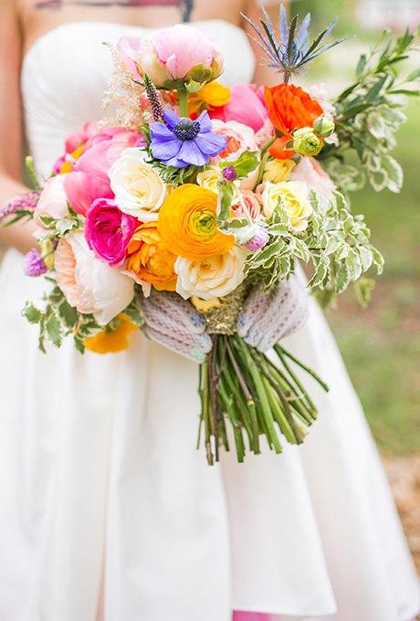 fBwbm6LthsE - 40 ярких и красивых свадебных букетов