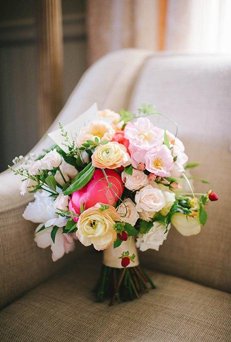 wZ3QS20sQmk - 40 ярких и красивых свадебных букетов