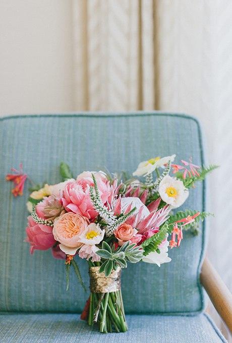vq LJlMofaA - 40 ярких и красивых свадебных букетов
