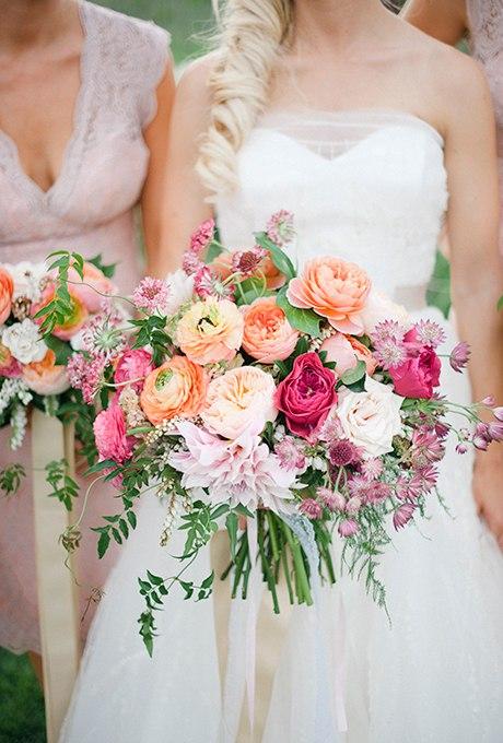 9tLfkkpFt90 - 40 ярких и красивых свадебных букетов