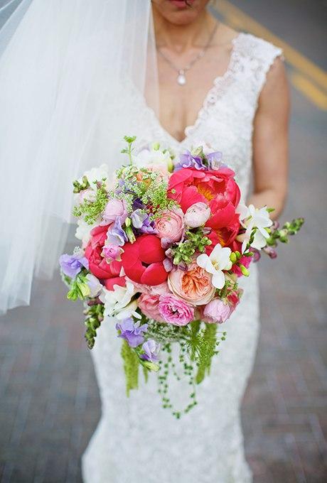 MZZo17Z7vKs - 40 ярких и красивых свадебных букетов