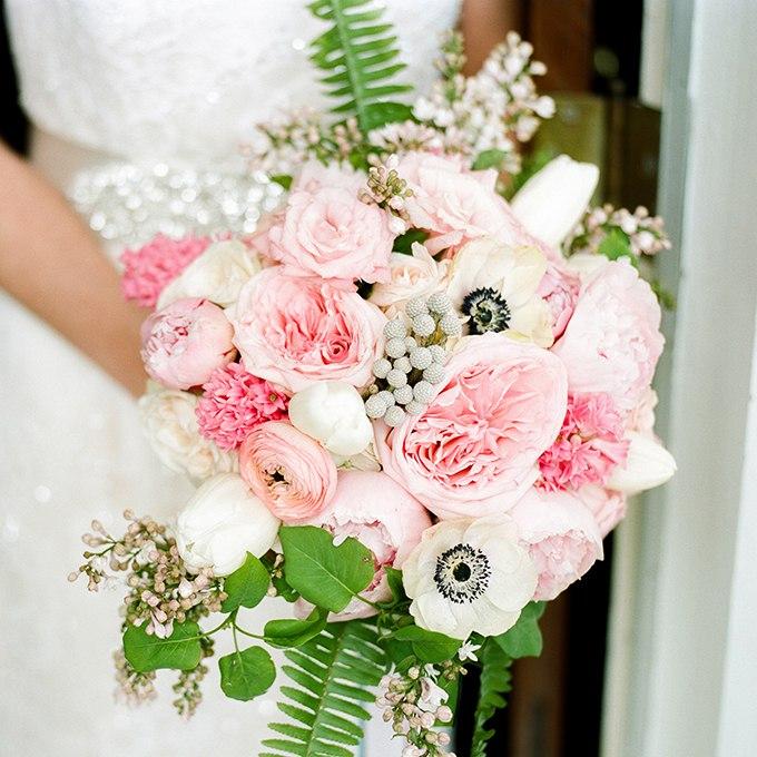 bk PjButLH8 - 40 ярких и красивых свадебных букетов