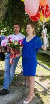 Ольга Игнатова
