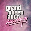 Grand Theft Auto: Vice City 2 [Revolution Team]