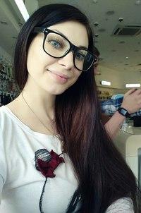 Дарья Пасечникова, Краснодар - фото №16