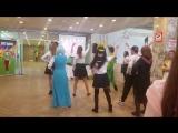 Танцы Хинодэ 2016 (1)