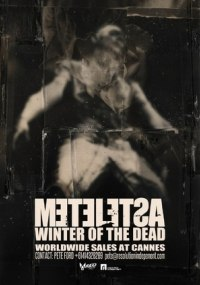 Meteletsa: Winter of the Dead (Zima mertvetsov. Metelitsa)