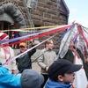 Полярная звезда СПб - экскурсии для школьников