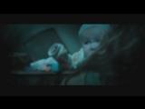 Из тьмы (2015) дублированный трейлер #2