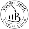 Volril Vape | official page | 18+