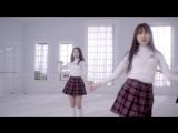 여자친구 GFRIEND - 시간을 달려서 (ROUGH) MV (Choreography ver.)