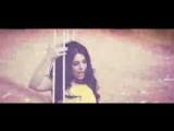 ARYANA_SAYEED_-_Kamak_Kamak_(New_Song_2016)_-_آریانا_سعید_-_کمک_کمک