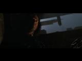 Отрывок из фильма Соломон Кейн (2009)