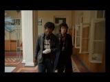 Виктор Цой - Перемен (отрывок из фильма Асса)