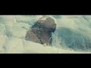 Хроники Призрачного племени (2015) Трейлер [720p]