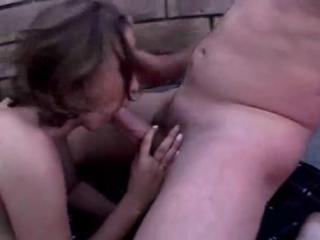 порно толстая дурочка