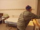 Клоунов не убивают 6 серия 2005 (СТС)