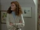 Метод Крекера 1994 2 сезон 8 серия Страх и Трепет